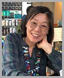 YoonOk Shin